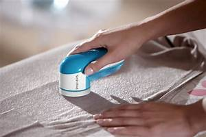 Rasoir Anti Bouloche : rasoir anti bouloche objet gadget mr etrange ~ Premium-room.com Idées de Décoration