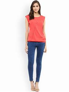 Top Jeans | Jeans To