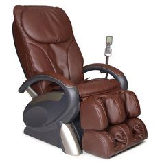 cozzia ec 363c massage chair massage chair chairs and