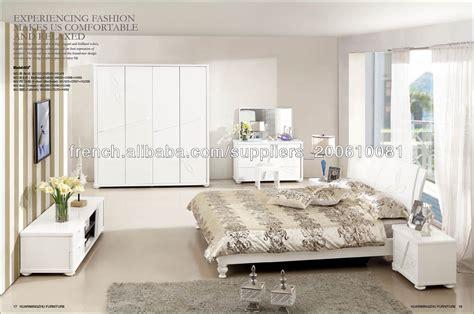 chambre a coucher turc awesome chambre a coucher turc venis ideas design trends