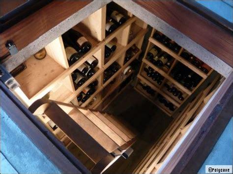 am 233 nager une cave 224 vin chez soi food wine cellar design home wine cellars et wine cellar