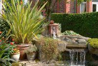 olive garden southlands gap gardens southlands lancashire feature by fiona