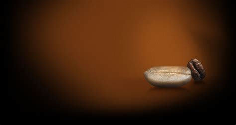 Nespresso ES   Coffee roasting and the 21 Nespresso Gran Crus