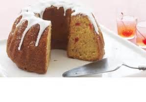 Duncan Hines Cake Mix