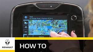 Media Nav Clio 4 Crack : how to use the renault medianav system renault uk youtube ~ Medecine-chirurgie-esthetiques.com Avis de Voitures