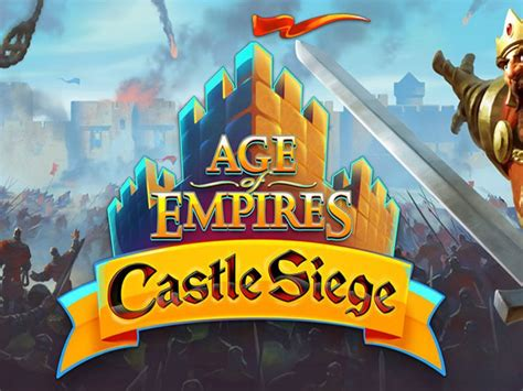 castle siege flash age of empires castle siege 1 23 2101 aplikacja