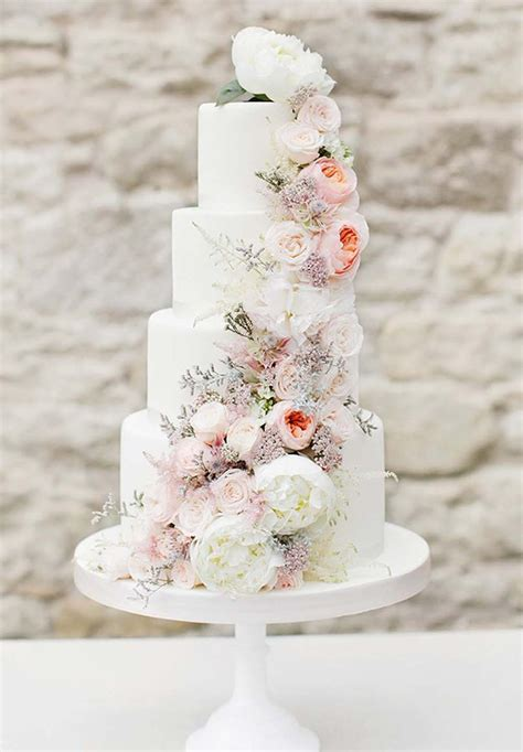gateaux dignes dun mariage royal mariage quebec