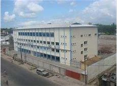 Private Schools In Cameroon Our Lady Of Wisdom College