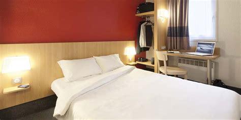 chambre bb hotel nos chambres hôtel b b nantes sébastien