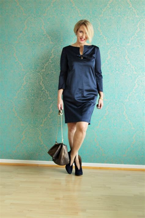 kleid mit stiefeletten kleid mit stiefeletten glam up your lifestyle