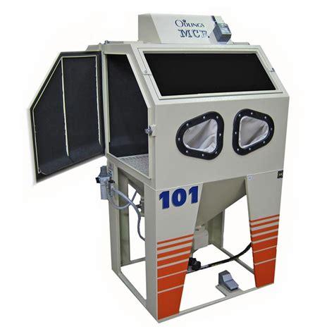 central pneumatic blast cabinet reclaimer kit central pneumatic blast cabinet reclaimer kit 28 images