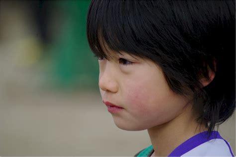 小学3年生 ナジェック交流試合 2012年2月18日