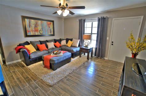oxford oaks apartments rentals edmond  apartmentscom