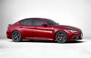 Alfa Romeo Giula : update 2016 alfa romeo giulia development postponed due to crash test failures autoevolution ~ Medecine-chirurgie-esthetiques.com Avis de Voitures