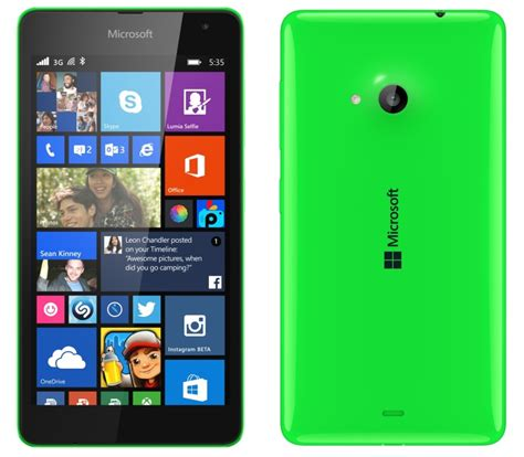 c 243 mo descargar play store para lumia 535 rwwes