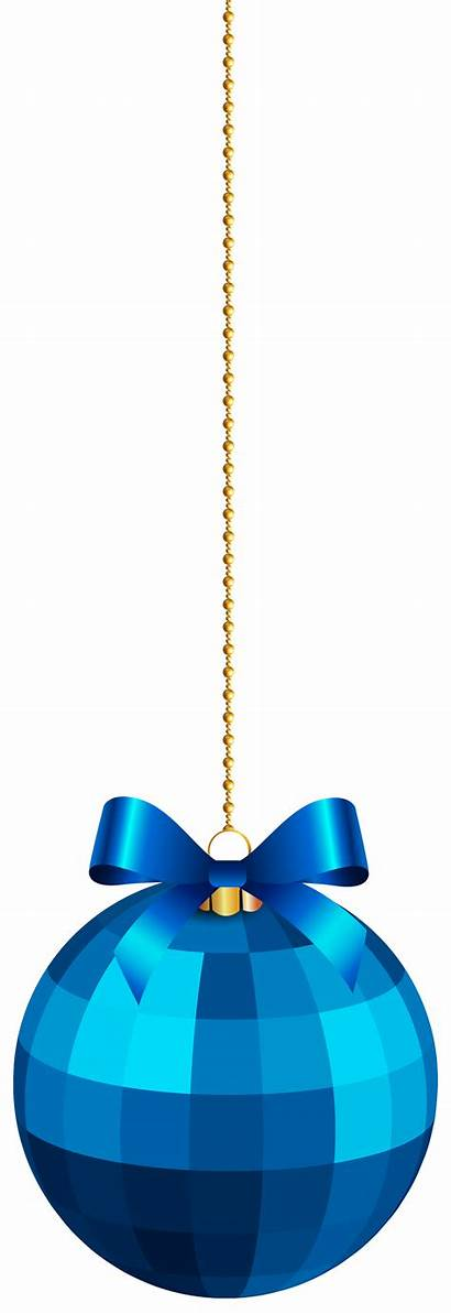 Clipart Ball Hanging Bow Transparent Yopriceville Frame