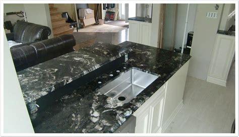 Bathroom Vanities Granite Countertops