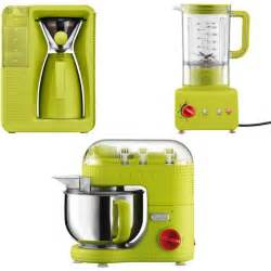 green kitchen gadgets 23 best colourful kitchen tools accessories images on 1412