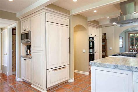 kitchen appliance cabinet 64 best appliances coffee maker microwave mixer images 2179