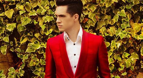 Best Panic At The Disco Album Top Five Classic Panic At The Disco Tracks Celebmix