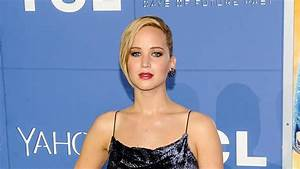 Hot new couple alert: Are JLaw and Chris Martin dating?