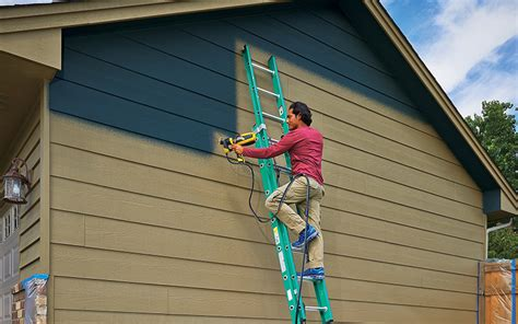 projects outdoor painting tips wagner spraytech