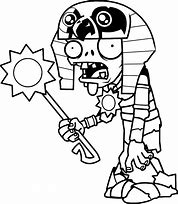 hd wallpapers zombie coloring pages for adults - Zombie Coloring Pages For Adults