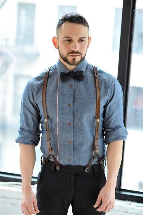 Retro Vintage Clothing For Men | Dressed to kill | Pinterest | Retro vintage Fashion styles and ...