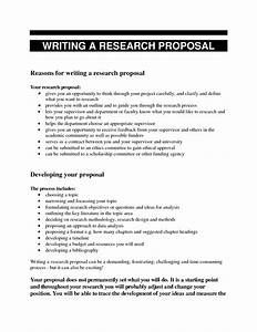 Pmr English Essay  Science Essay Ideas also High School Entrance Essays Proposal Essay Topics List Business Essay Topics List  Essay Science