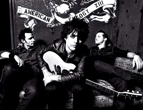 green day best of wallpaper blink best of green day wallpapers hd for