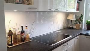 Motive Für Küchenrückwand : die besten 25 k chenr ckwand glas motiv ideen auf pinterest k chenr ckwand glas ~ Sanjose-hotels-ca.com Haus und Dekorationen