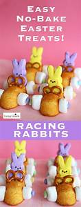 Easter treats, Race cars and Easter on Pinterest