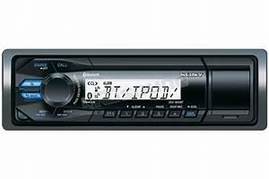 Sony Autoradio Bluetooth : sony dsx m50bt autoradio marina con bluetooth nautica ~ Jslefanu.com Haus und Dekorationen
