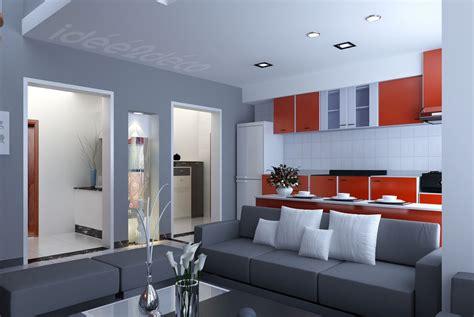 chambre en et gris deco salon gris blanc