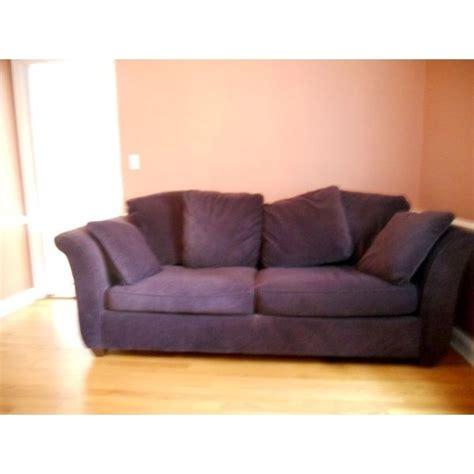 oversized sleeper sofa reversadermcream