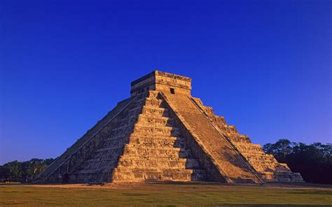 mexican landscaping mexico discover the history impressive landscapes stunning beaches
