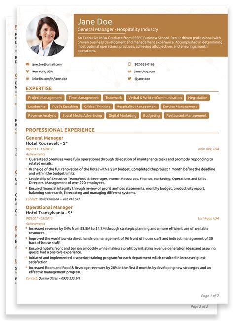 Resume Versus Cv by Cv Vs Resume What Is The Difference Exles