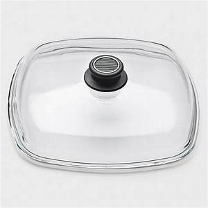 Glasdeckel 28 Cm : glasdeckel 28 x 28 cm ~ Watch28wear.com Haus und Dekorationen