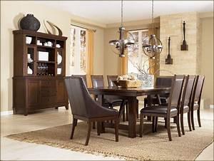 Dining Room Sets At Ashley Furniture