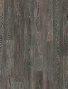 us floors coretec plus greystone contempo oak lvt vinyl floating plank 7x48in