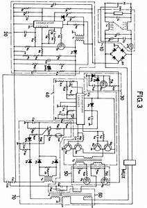 patent ep0591576a1 an ultrapower saving inverter circuit With inverter output wiring diagram