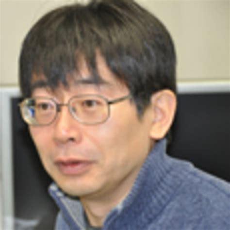 Tsuyoshi CHAWANYA | Professor (Associate) | PhD | Osaka ...