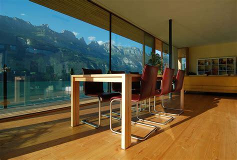 modern house   lake  switzerland idesignarch interior design architecture interior