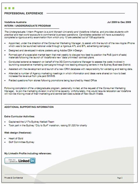 Sample Cover Letter Sample Resume Limited Work Experience. Sample Resume Medical Technologist. Resume Achievements For Freshers. Sample Home Health Aide Resume. Military To Civilian Resume Template. What Should A Good Resume Have. Resume Reverse Chronological Order. Dispatcher Resume Sample. Do My Resume For Me