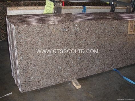 prefab granite countertops blue labrador antique prefab granite countertop