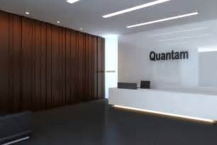 bathroom tile remodel ideas reception area design