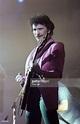 Zal Cleminson of Nazareth guitars (1978–1980)   Girls ...