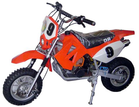 kids motocross bike for sale kid dirtbikes for sale where to buy childrens pitbikes