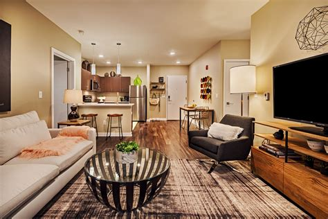 Appartments In Pittsburgh by Apartments In Pittsburgh Pa In Ross Township