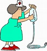 Nursing Cartoons Pictures - Cliparts.co